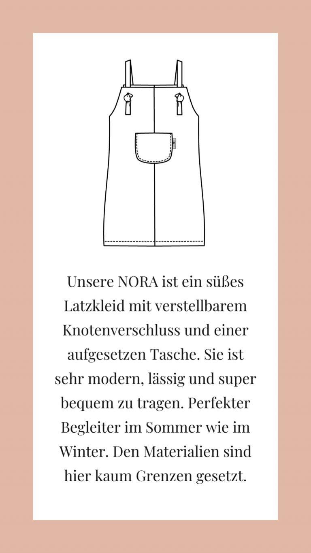 NORA (1)