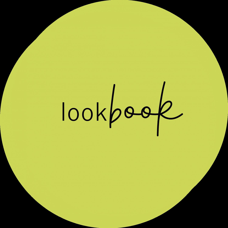 website-lookbook-grün