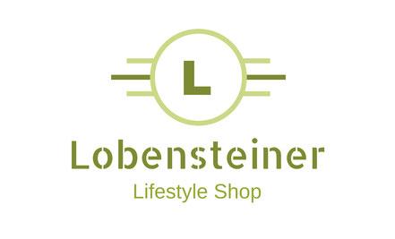 LobensteinerLifestyleShop