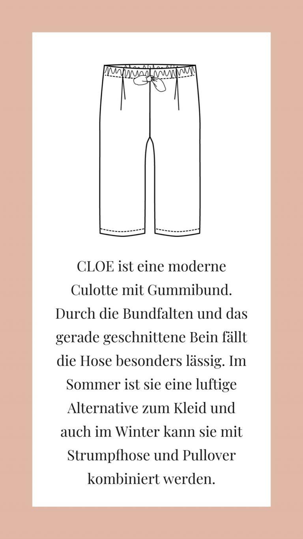 CLOE (1)