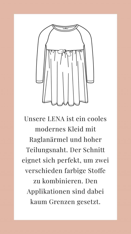 LENA (1)