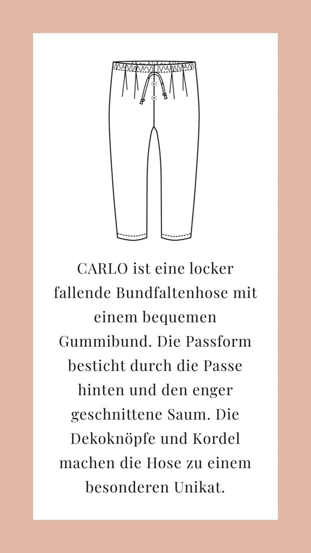 CARLO (2)